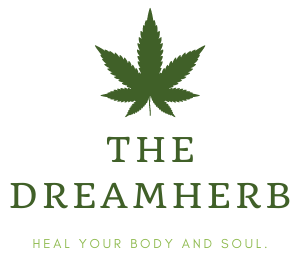 about the dreamherb